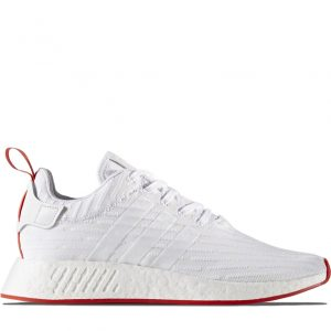 adidas-nmd_r2-pk-white-core-red