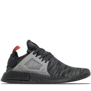 adidas-nmd_xr1-core-black-soft-grey-finishline-exclusive-