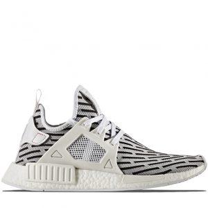 adidas-nmd_xr1-pk-zebra