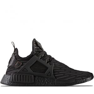 adidas-nmd_xr1-triple-black-r2-pattern