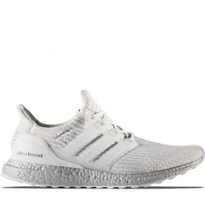 adidas-ultra-boost-3-0-crystal-white-silver