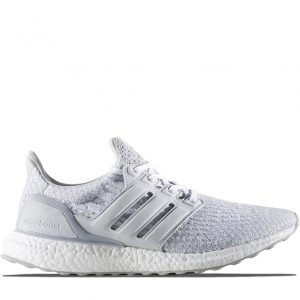 adidas-ultra-boost-reigning-champ