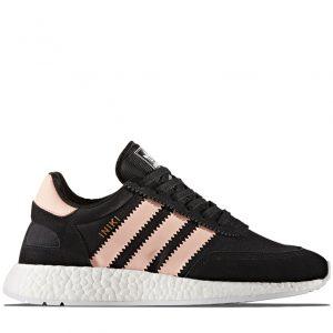 adidas-wmns-iniki-boost-runner-core-black-haze-coral