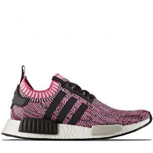 adidas-wmns-nmd_r1-pk-shock-pink
