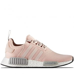 adidas-wmns-nmd_r1-vapour-pink
