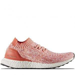 adidas-wmns-ultra-boost-uncaged-haze-coral