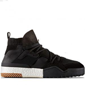 adidas-x-alexander-wang-aw-bball-black