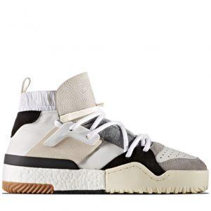 adidas-x-alexander-wang-aw-bball-white