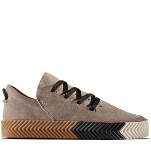 adidas-x-alexander-wang-aw-skate-light-grey