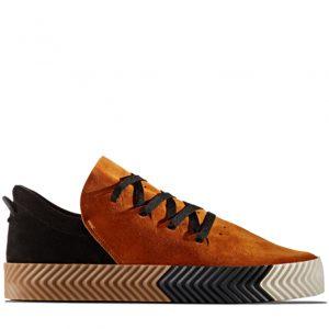 adidas-x-alexander-wang-aw-skate-sand