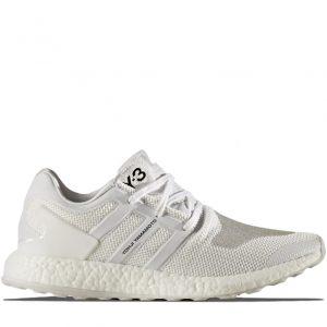 adidas-y-3-pure-boost-triple-white