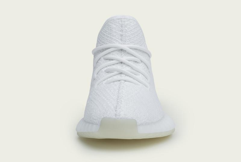 adidas-yeezy-boost-350-v2-triple-white-3