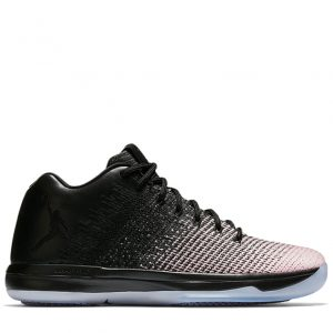 air-jordan-31-xxx1-low-black-sheen