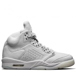 air-jordan-5-premium-pure-platinum