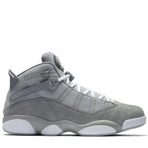 jordan-6-rings-cool-grey