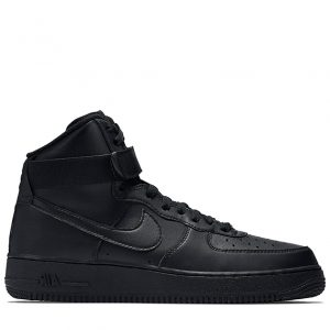 nike-air-force-1-high-black
