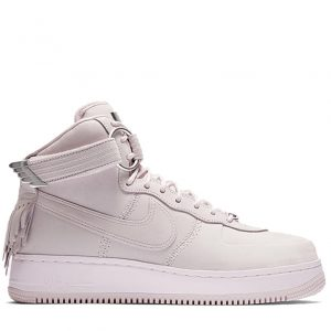 nike-air-force-1-high-sport-lux-qs-easter-2017
