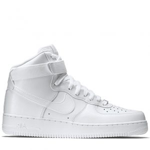 nike-air-force-1-high-white