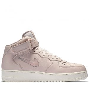 nike-air-force-1-mid-premium-jewel-silt-red