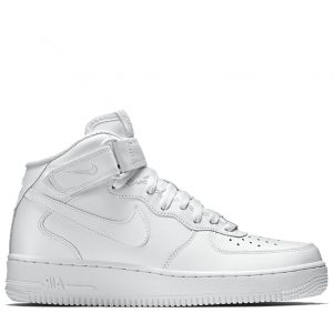 nike-air-force-1-mid-white
