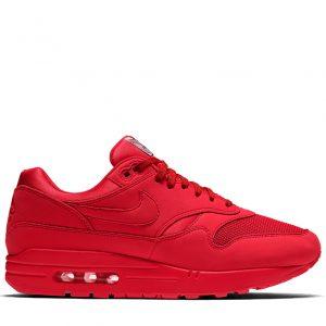 nike-air-max-1-premium-university-red