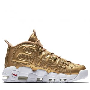 nike-air-more-uptempo-x-supreme-metallic-gold