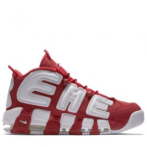 nike-air-more-uptempo-x-supreme-varsity-red-white