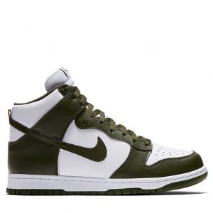 nike-dunk-high-cargo-khaki-white-2