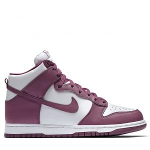 nike-dunk-high-retro-violet-dust