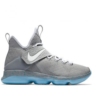 nike-lebron-14-summer-pack-air-mag