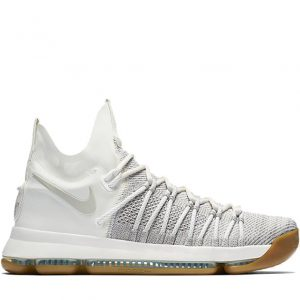 nike-zoom-kd-9-elite-summer-pack