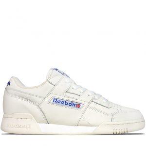 reebok-workout-plus-vintage-og-chalk-white