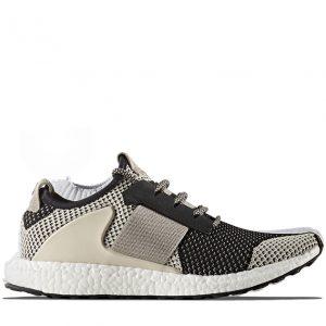 adidas-day-one-ado-ultra-boost-zg-clear-brown