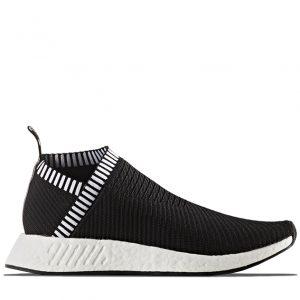 adidas-nmd_cs2-city-sock-2-core-black-pink