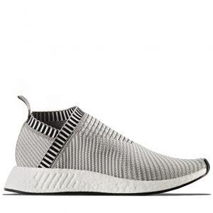 adidas-nmd_cs2-city-sock-2-solid-grey-pink