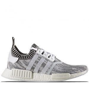 adidas-nmd_r1-pk-white-glitch