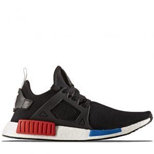 adidas-nmd_xr1-pk-og-core-black