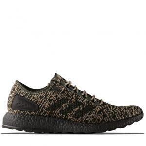 adidas-pure-boost-night-cargo-black