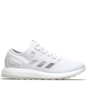 adidas-pure-boost-wish-sneakerboy-jellyfish-pack