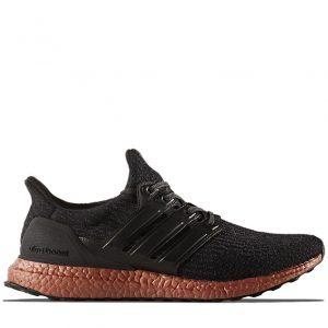 adidas-ultra-boost-3-0-black-tech-rust