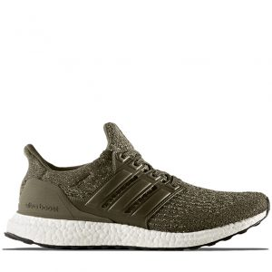 adidas-ultra-boost-3-0-trace-olive