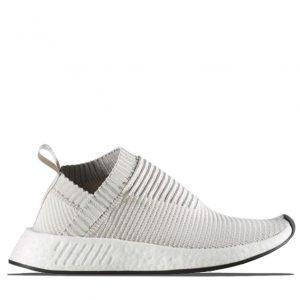 adidas-wmns-nmd_cs2-pk-pearl-grey