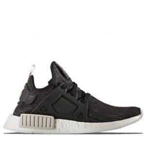 adidas-wmns-nmd_xr1-pk-black-glitch