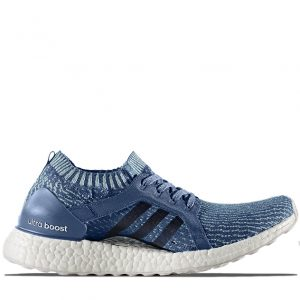 adidas-wmns-ultra-boost-x-parley