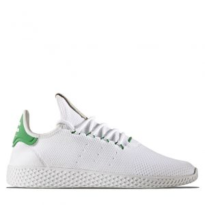 adidas-x-pharrell-tennis-hu-stan-smith