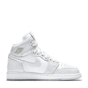 air-jordan-1-high-gs-heiress