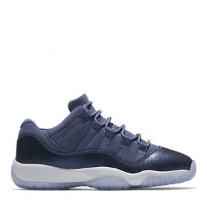 air-jordan-11-low-gs-blue-moon