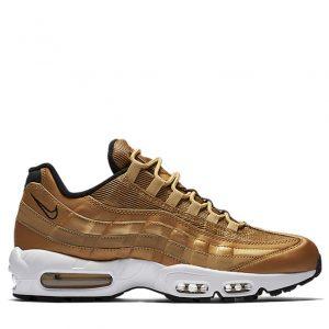 nike-air-max-95-metallic-gold
