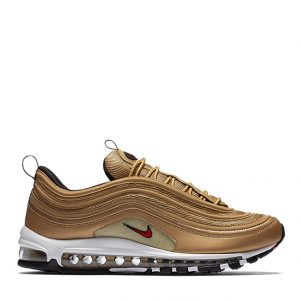 nike-air-max-97-metallic-gold-884421-700