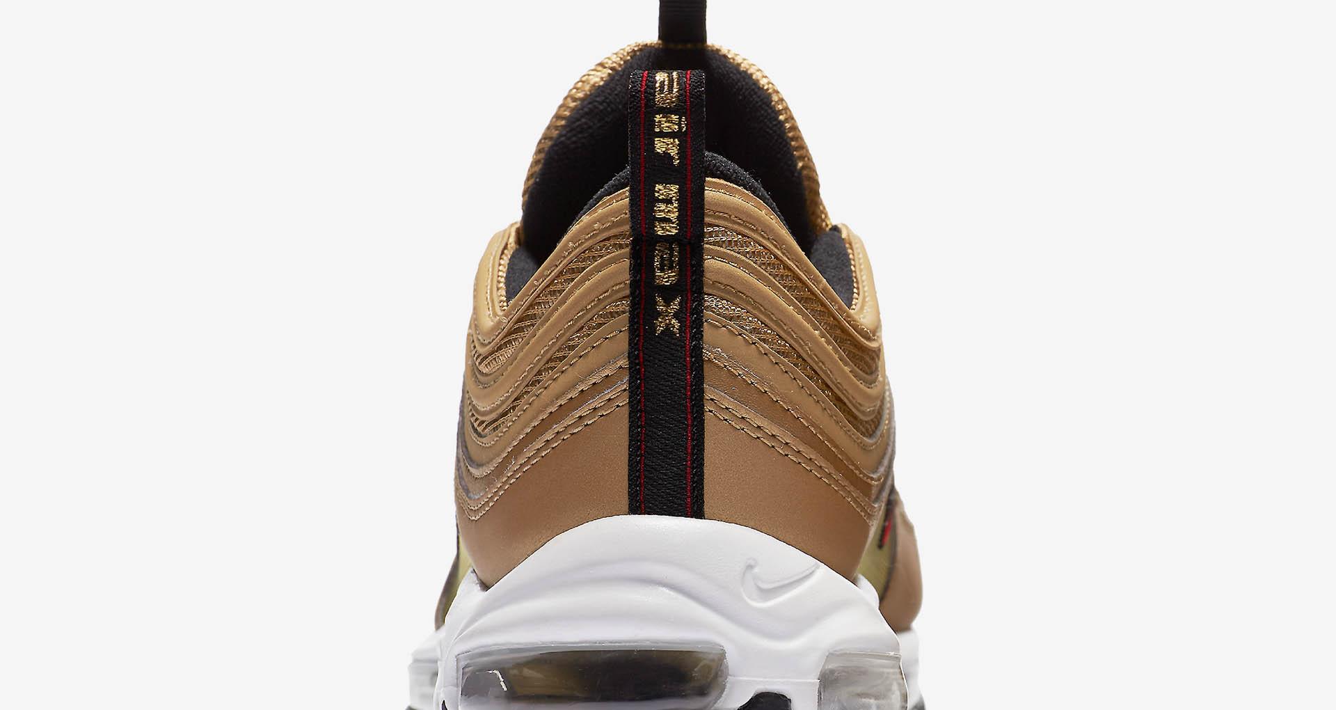 nike-air-max-97-metallic-gold-9